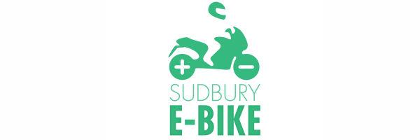sudbury-e-bike